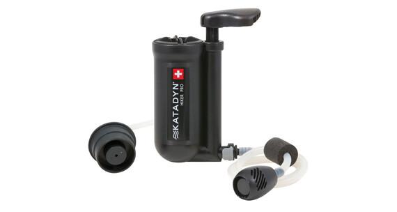 Katadyn Hiker Pro Filter